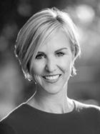 Katie Cobb, president, Barrow Neurological Foundation.