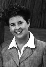 Maggie Redmon