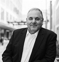 Image of Fred Najjar