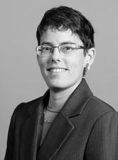 Nancy Bussani