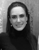 Ellie Levine