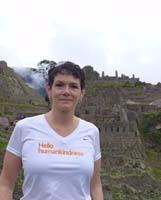 Lisa Zuckerman