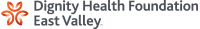 Diginity Health Foundation East Valley logo