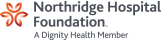 Northridge Hospital Foundation logo